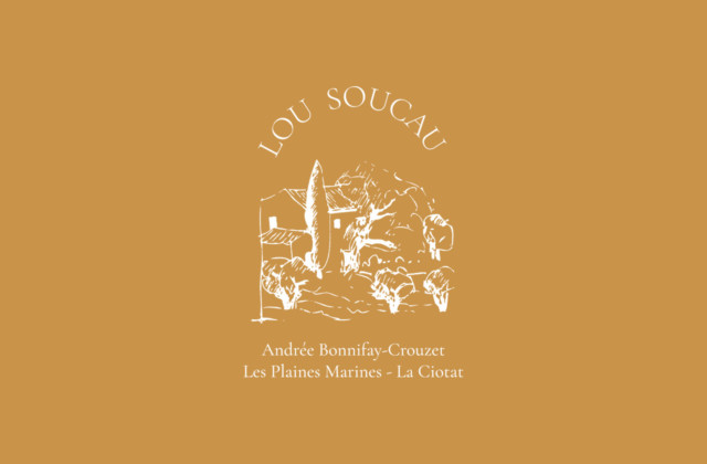 Lou Soucau
