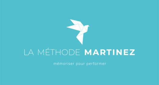 La Méthode Martinez