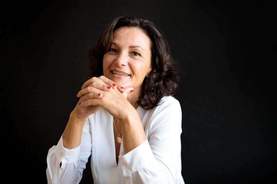 Salima Teisseire