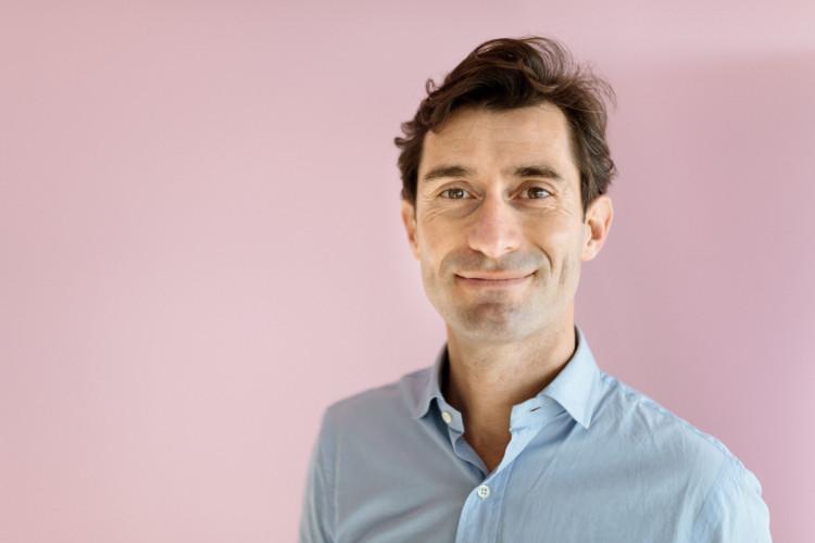 Dr Vincent Pierre